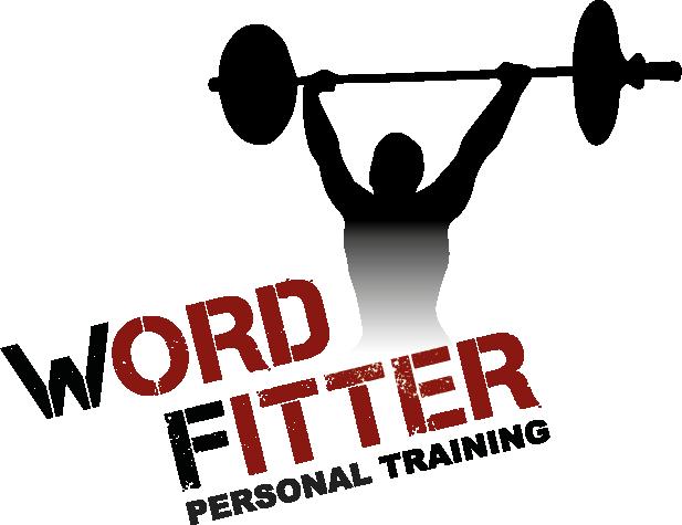 logo (1)kopie